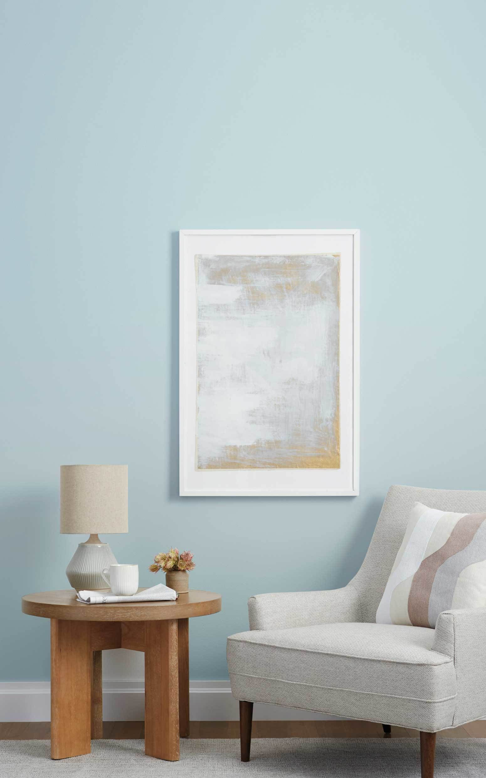Frozen In 2021 Living Room Colors Light Blue Living Room Paint Colors For Living Room Bedroom blue paint colors
