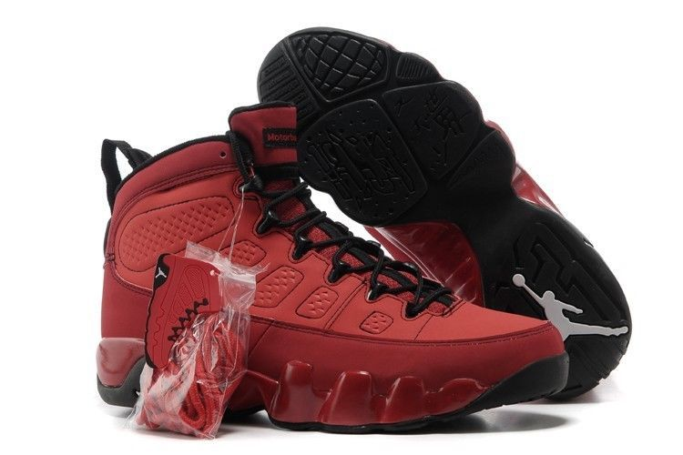 free shipping 98f78 24ad7 New NIKE AIR JORDAN 9 RETRO BASKETBALL SHOES MEN SNEAKER All Size All Color   fashion