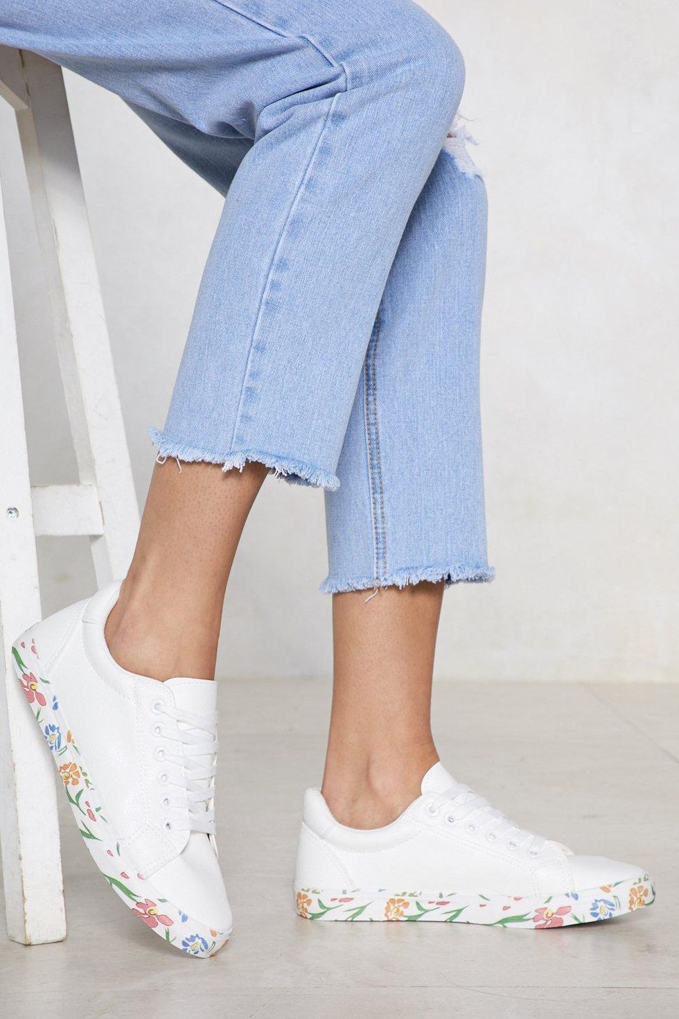 25 Sneakers That Will Make Your T Shirt And Jeans Look So Much