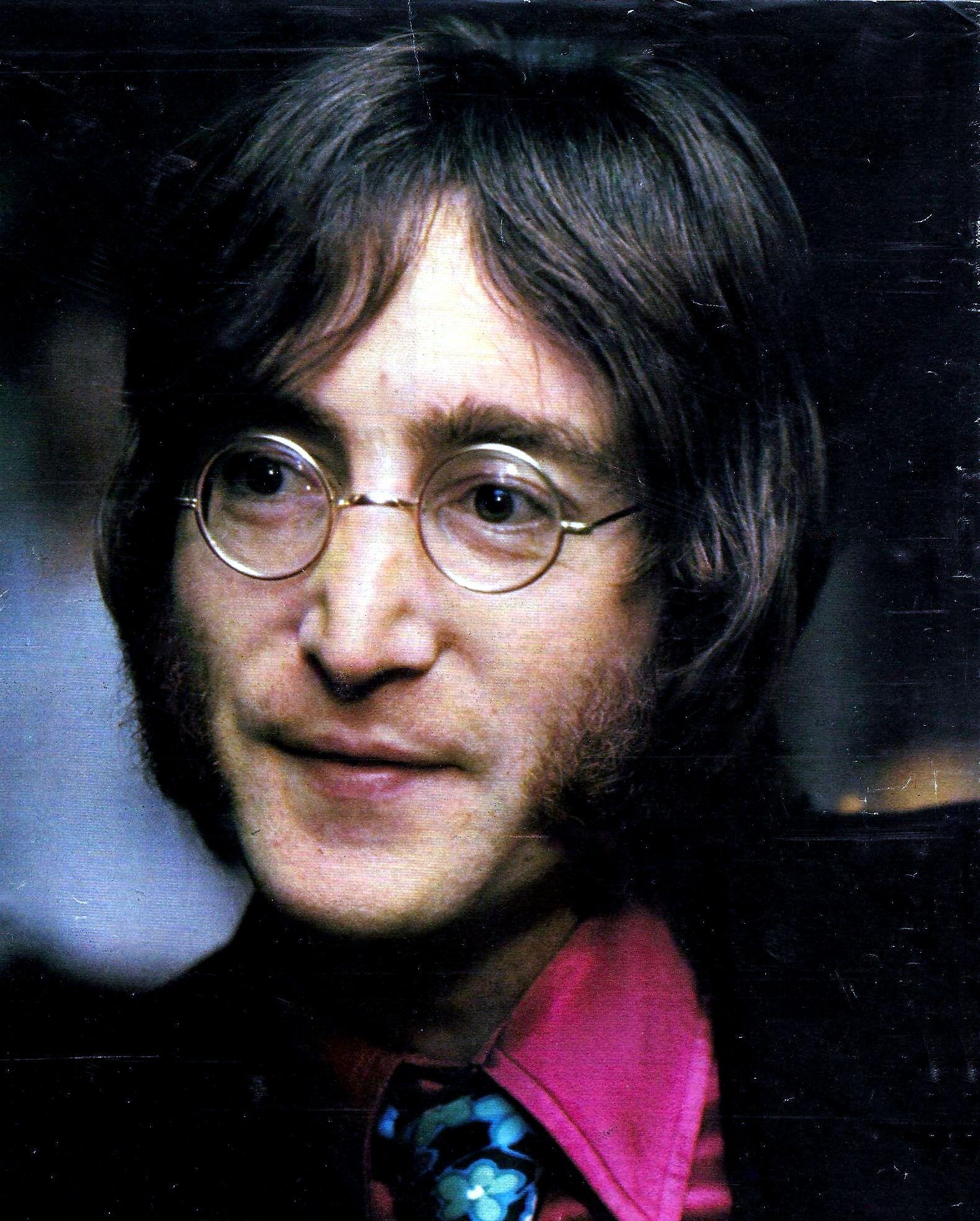 ã1968 john lennonãã®ç»åæ¤ç´¢çµæ