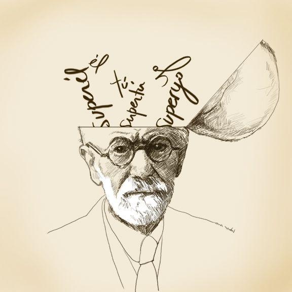 Freud para el colegio de psicoan lisis de madrid mis for Colegio bolivar y freud