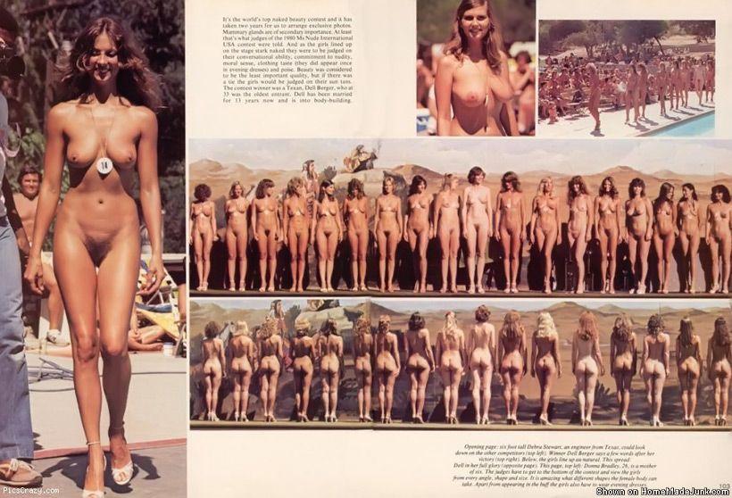 Vietnam girl naked sex photo