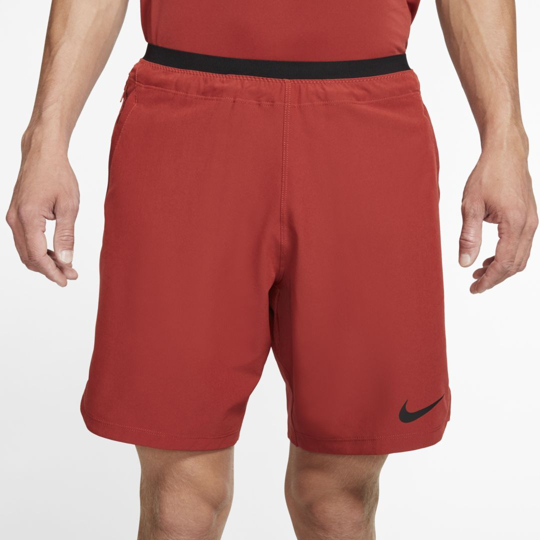 Nike Pro Flex Rep Men's Shorts. Nike.com #branddresses