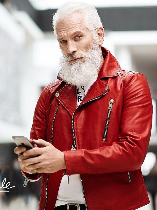 yorkdale santa paul mason
