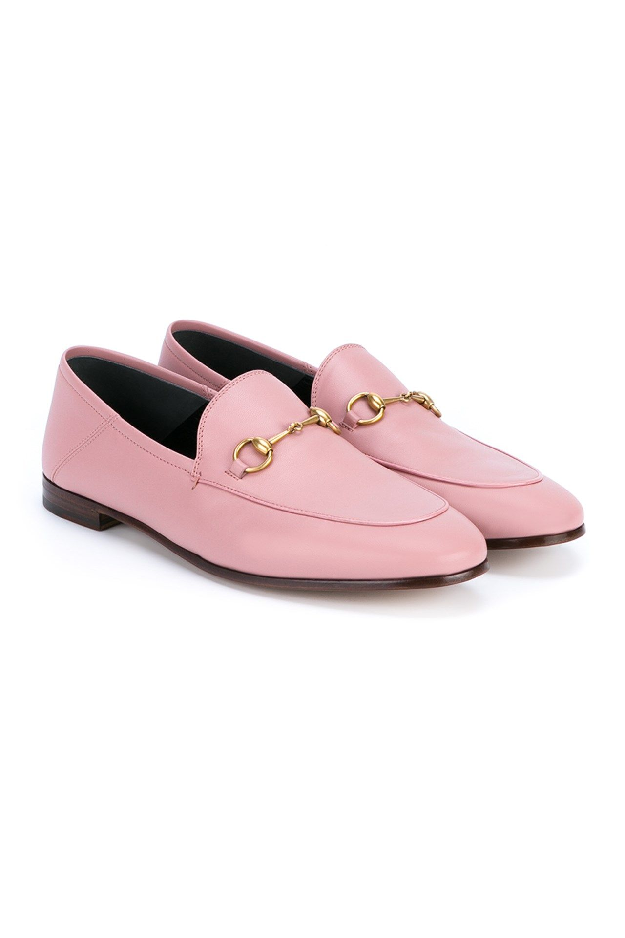 414b9c6843f 22 Pairs Of The Best Flat Shoes To Kick Your Spring Wardrobe Into ...