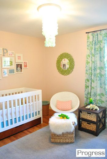 Our Paint Colors | Pink paint colors, Benjamin moore and White paints