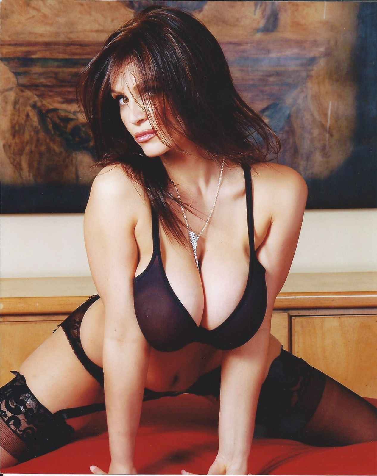 naked-erotic-lingerie-customer-gallery-jlo-pictures-brany