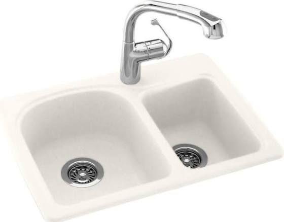 Boat Kitchen Sink Double Bowl Kitchen Sink Sink Drop In