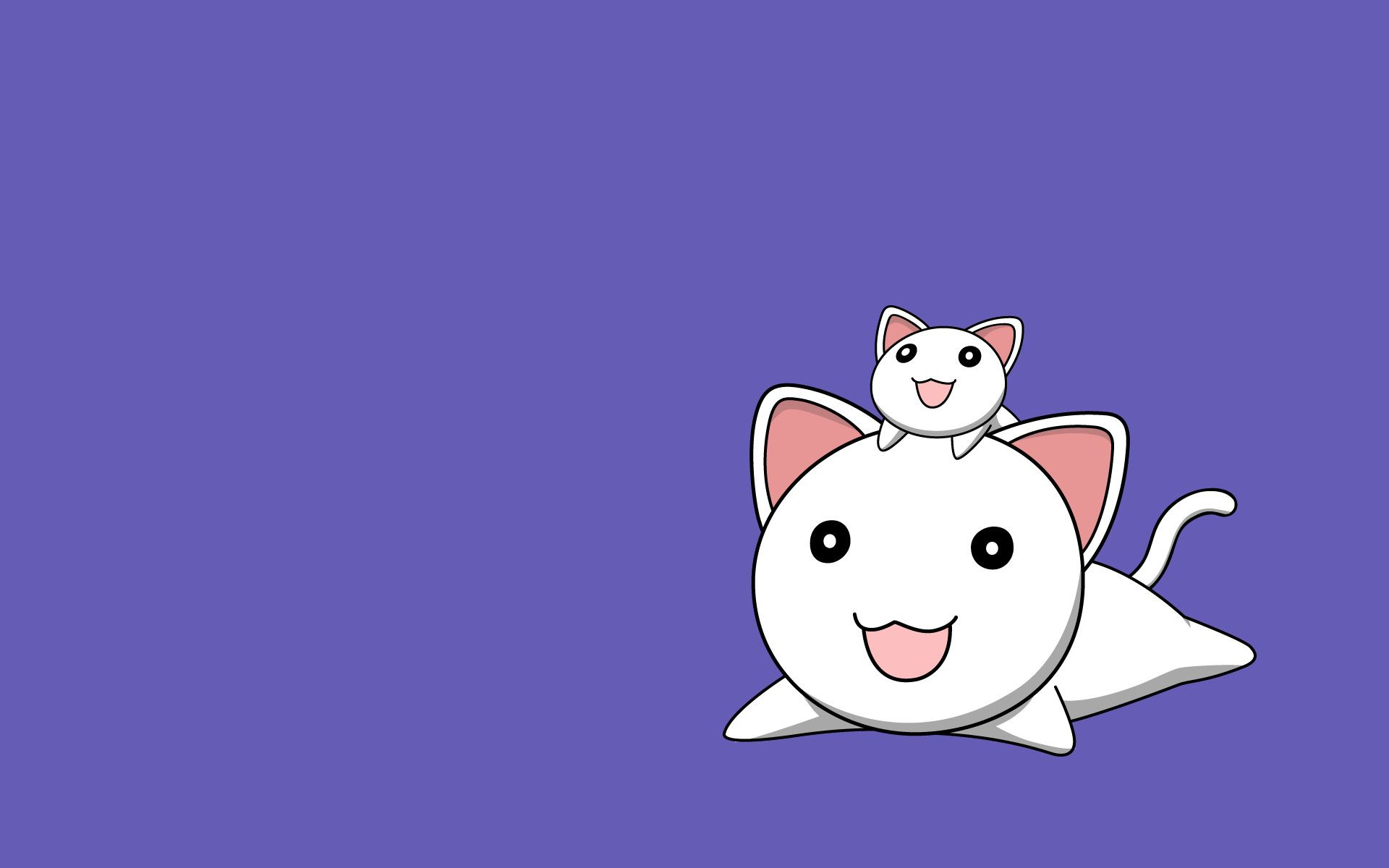 1039 Anime Wallpaper Background Photos Hd Images Cute Anime Cat Cute Cat Wallpaper Anime Cat