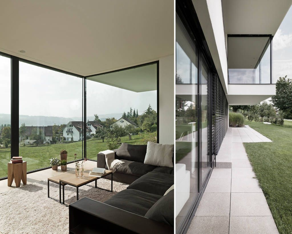 Cool Homify Garten Ideen Von Fotos De Decoração, Design De Interiores E