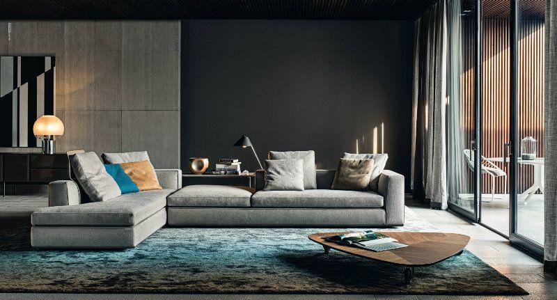Milan Design Week 2015: Top 5 Marken | Wohn-DesignTrend