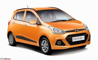 How To Apply Wallpaper Hyundai Cars Latest Cars Hyundai