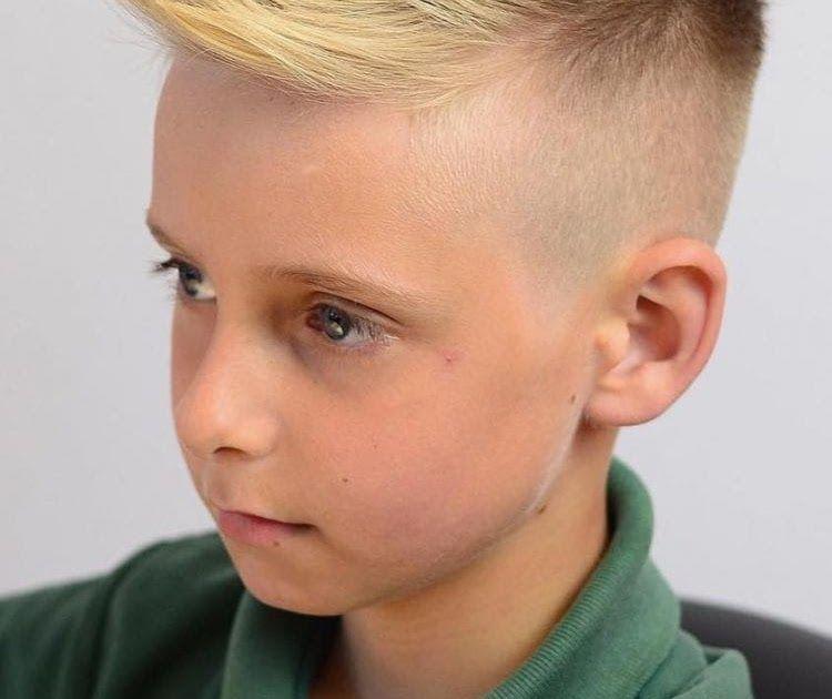 26 Gambar Anak Kecil Laki Laki Keren 35 Model Rambut Anak Laki Umur Balita 2 Dan 3 Tahun 2019 Download 19 Gambar Foto Anak Bayi L Di 2020 Gambar Pakaian Anak Anak