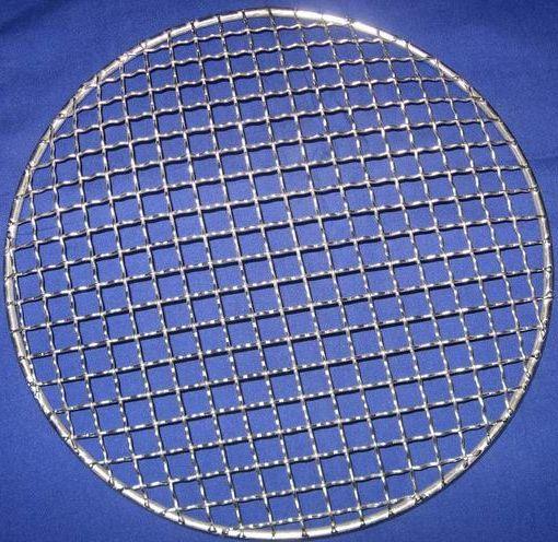 barbecue wire mesh,barbecue mesh,BBQ Grill Grid,BBQ Grill