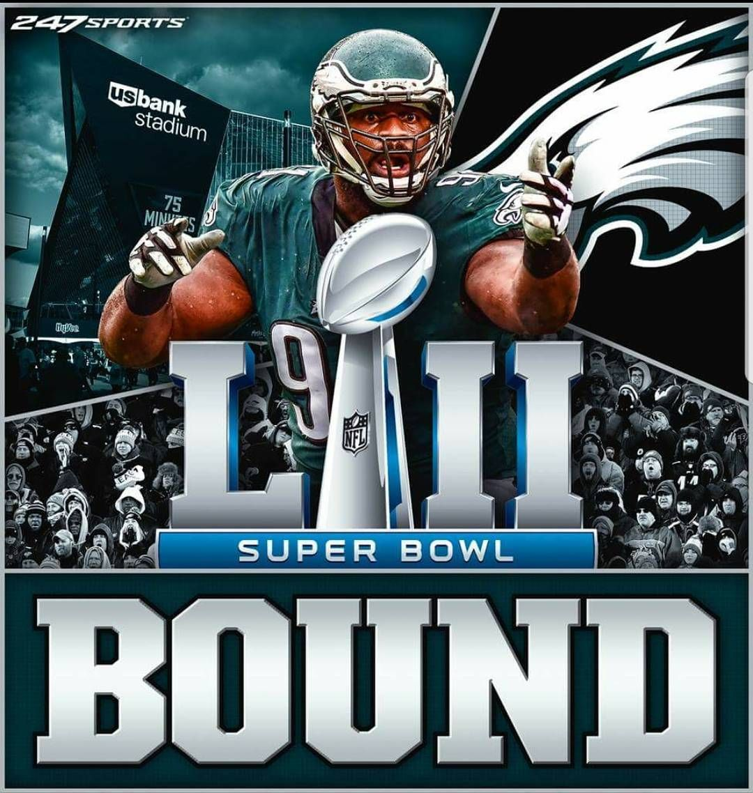 Pin By David Bonilla On Patriots Philadelphia Eagles Super Bowl Eagles Super Bowl Philadelphia Eagles