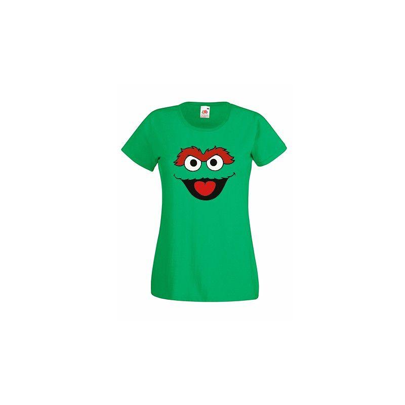 Camisetas - Canva