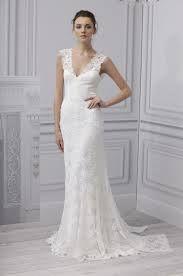 modern wedding dress - Google zoeken