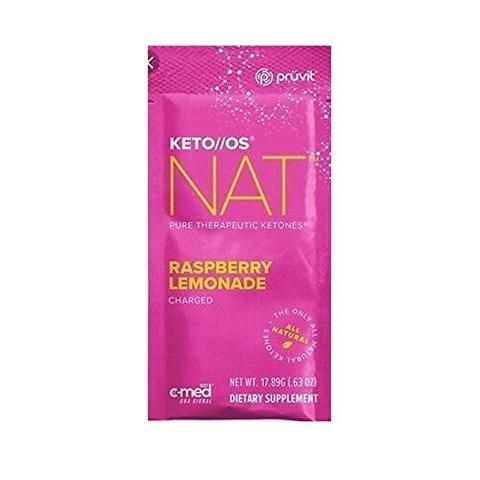 KETO//OS NAT Raspberry Lemonade CHARGED (5 Sachets) #raspberrylemonade KETO//OS NAT Raspberry Lemonade CHARGED (5 Sachets) | eNutraShop #raspberrylemonade KETO//OS NAT Raspberry Lemonade CHARGED (5 Sachets) #raspberrylemonade KETO//OS NAT Raspberry Lemonade CHARGED (5 Sachets) | eNutraShop #raspberrylemonade KETO//OS NAT Raspberry Lemonade CHARGED (5 Sachets) #raspberrylemonade KETO//OS NAT Raspberry Lemonade CHARGED (5 Sachets) | eNutraShop #raspberrylemonade KETO//OS NAT Raspberry Lemonade CHA #raspberrylemonade