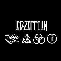 Los mejores logotipos del rock | Diseño Gráfico y Web