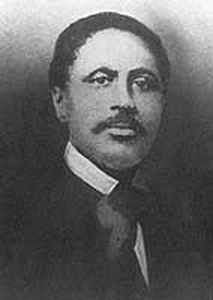 Who Was The First African American Licensed Attorney Today In Black History Black History Black History Facts