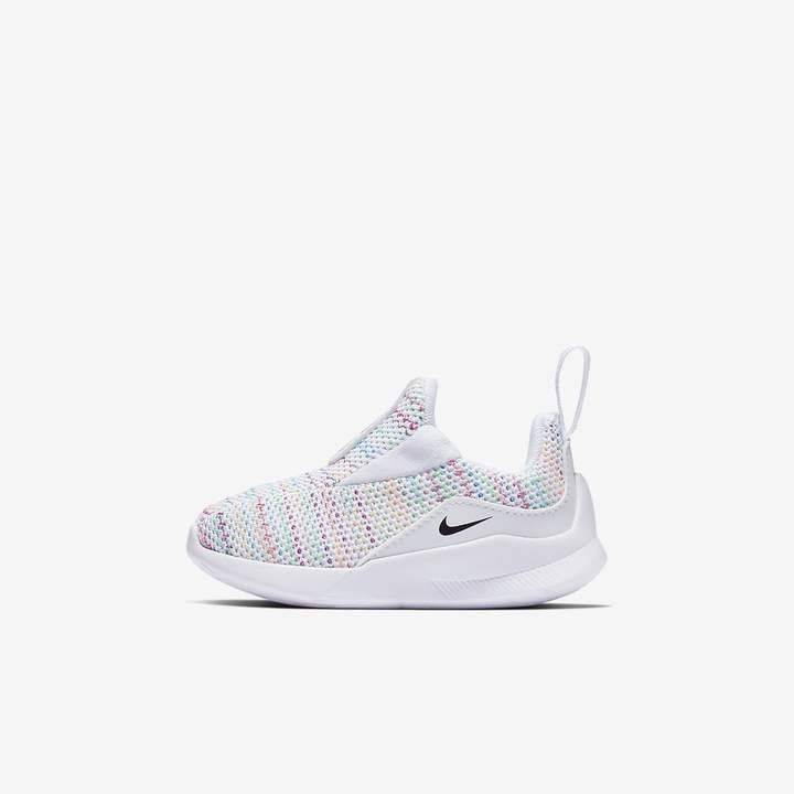 99315eb958f77 Viale Space Dye Infant/Toddler Shoe in 2019 | Products | Toddler ...