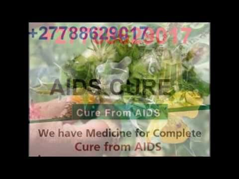 Natural remedies for curing HIV/ AIDS and TB +27788629017