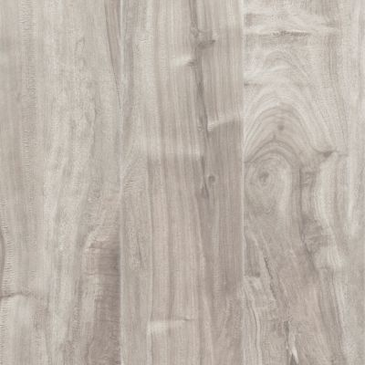 Hampstead Silver Maple Beveled Laminate Floor Decor Laminate Flooring Flooring Laminate