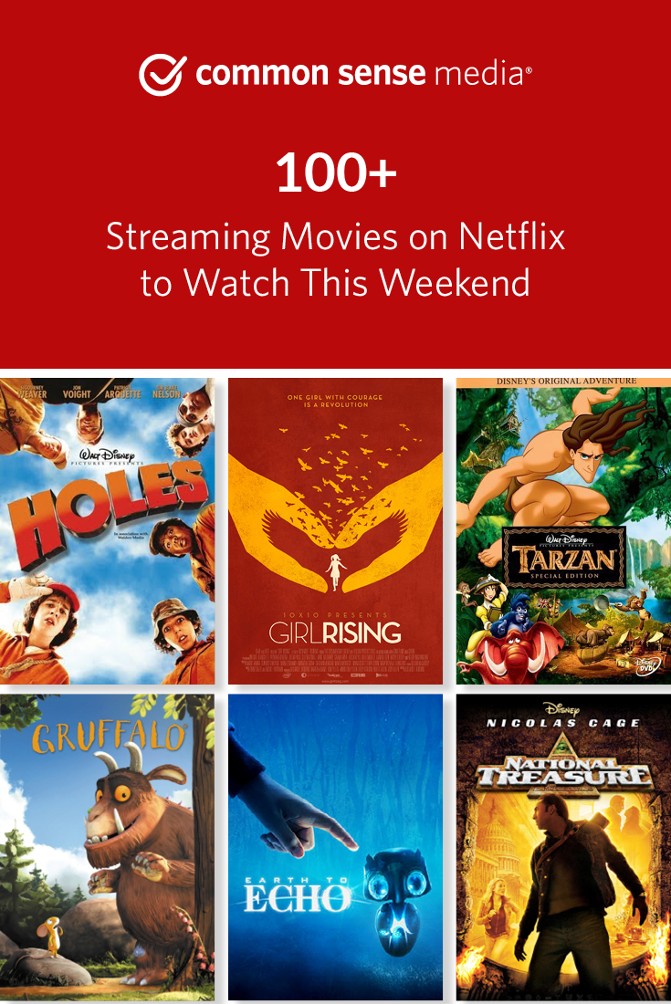 netflix and personal movie finder 5 new films you should stream right now on netflix: lost children,  to curl up  on your sectional for a moment at your personal multiplex.