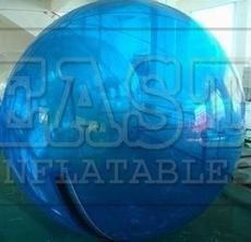 Human Spheres For Sale Life Sized Hamster Ball Inflatable Game Rental Giant Hamster Balls For Humans Inflatables Yard Inflatables Human