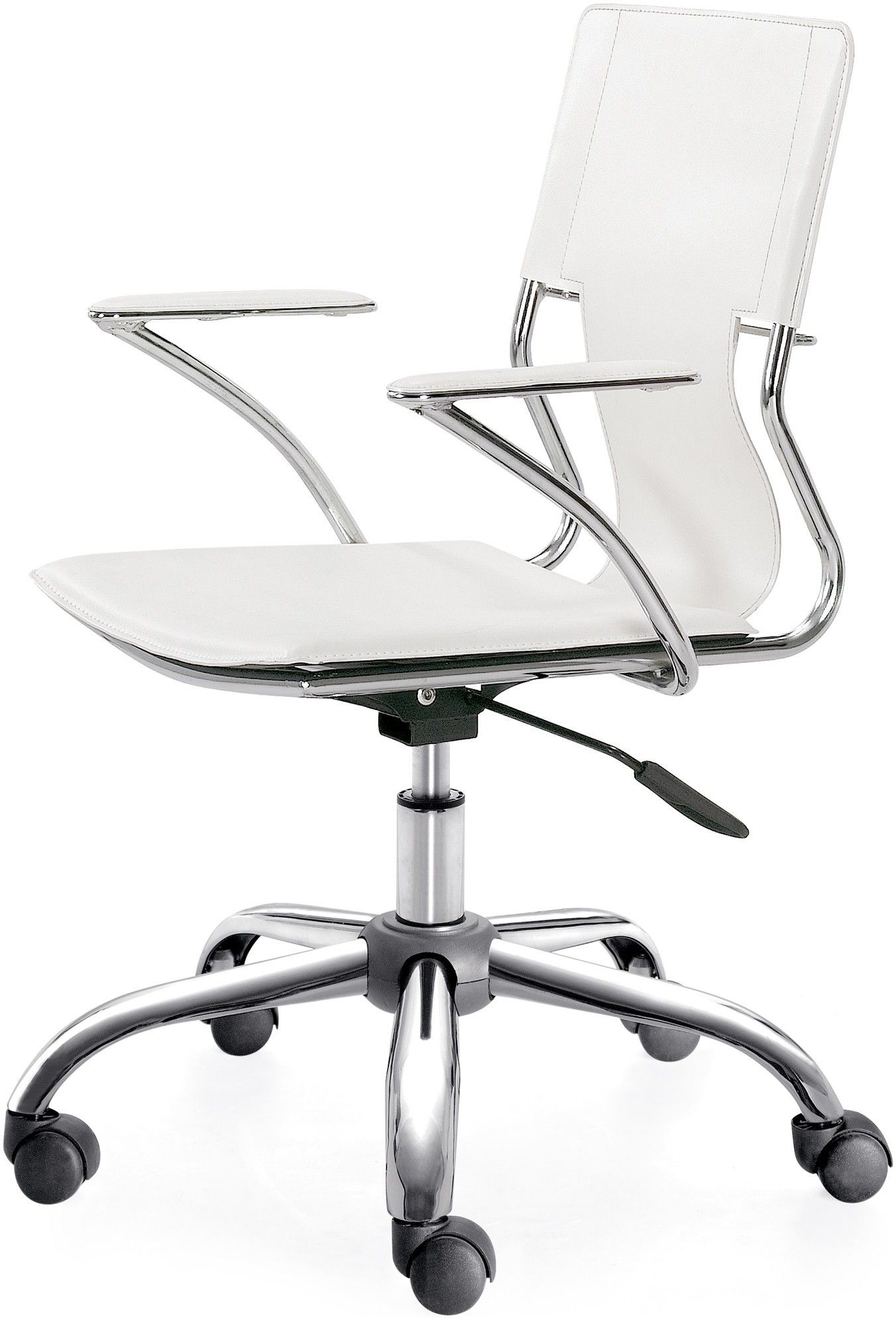 Antique White Office Chair - http://www.imagee.net/antique - Antique White Office Chair - Http://www.imagee.net/antique-white