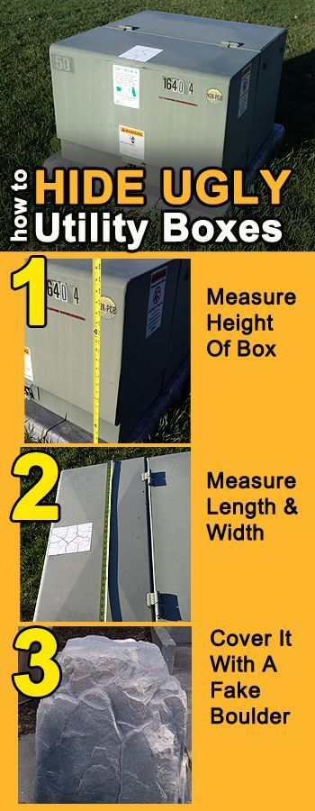 cover electrical box in yard landscaping ideas #cover #electrical #box #in #yard / cover electrical box in yard . cover electrical box in yard backyards . cover electrical box in yard landscaping ideas . cover electrical box in yard curb appeal . how to cover electrical box in yard . electrical box cover ideas yard . outdoor electrical box cover front yards . ideas to cover electrical box in yard