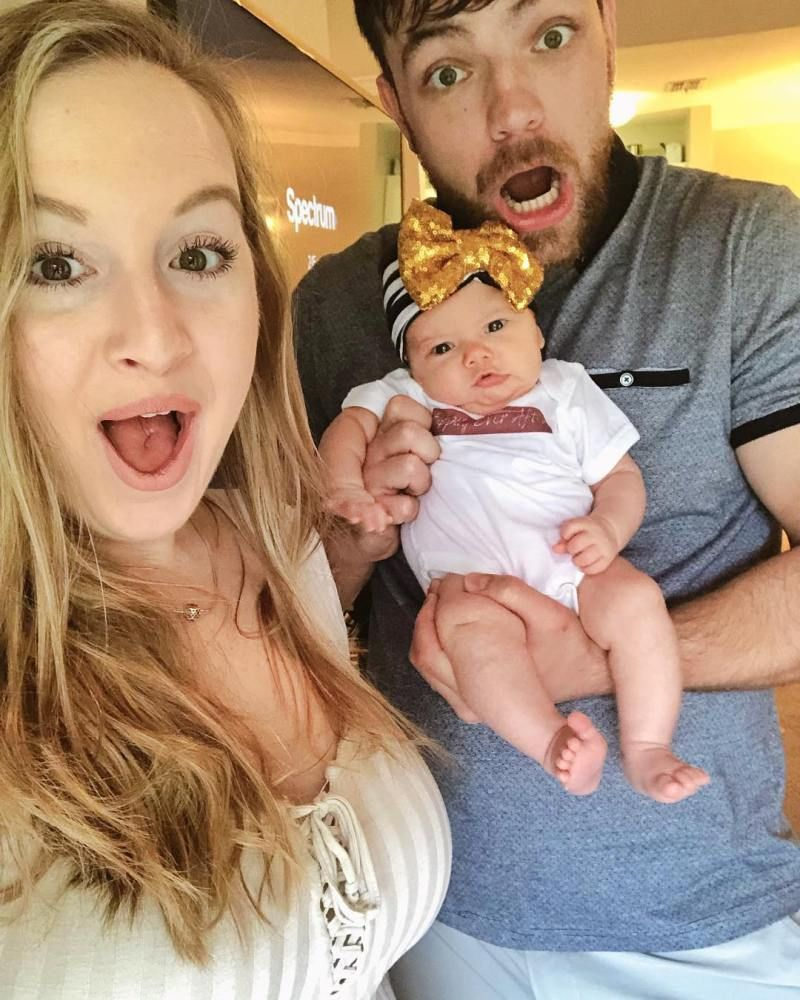 90 Day Fiance Couple Elizabeth And Andrei Move Out Of Her Dad S