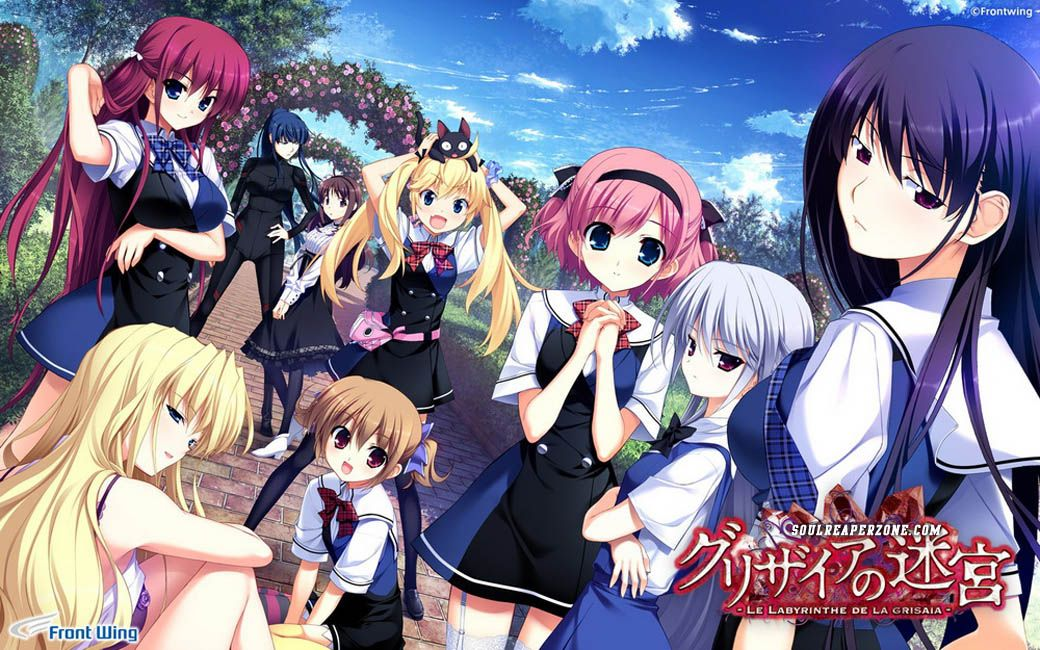 download clannad episode 1 sub indo mp4golkes