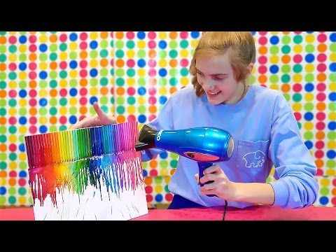 the princess and the pranks youtube dres pinterest crayon