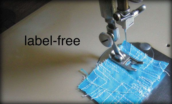 how to follow japanese sewing patterns   Fabric and fibres ...