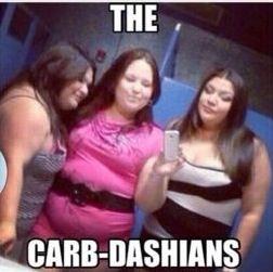Carbdashians