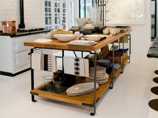 Downton Abbey Kitchen  Traditional Kitchens  Pinterest  Downton Pleasing Downton Abbey Kitchen Design Inspiration