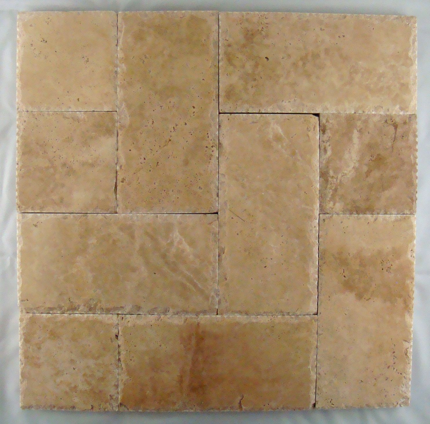Alis pattern combo size percent 6x12 75 6x6 25 mosaic tile alis pattern combo size percent 6x12 75 6x6 25 mosaic tile patterns pinterest tile dailygadgetfo Image collections