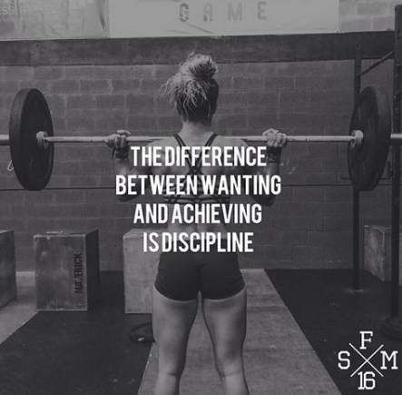 Fitness Motivation Quotes Womens 17 Ideas #motivation #quotes #fitness