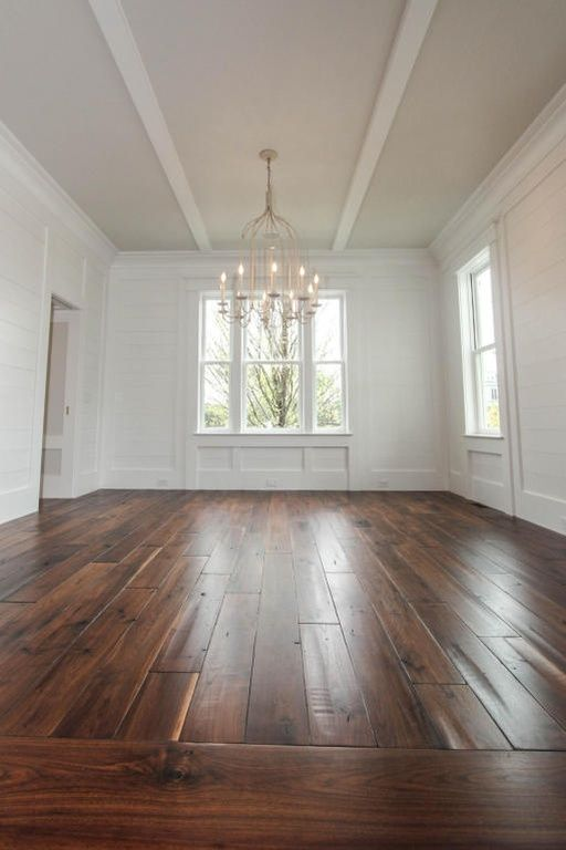 Wando view st daniel island sc zillow also best home interior millwork images on pinterest in rh
