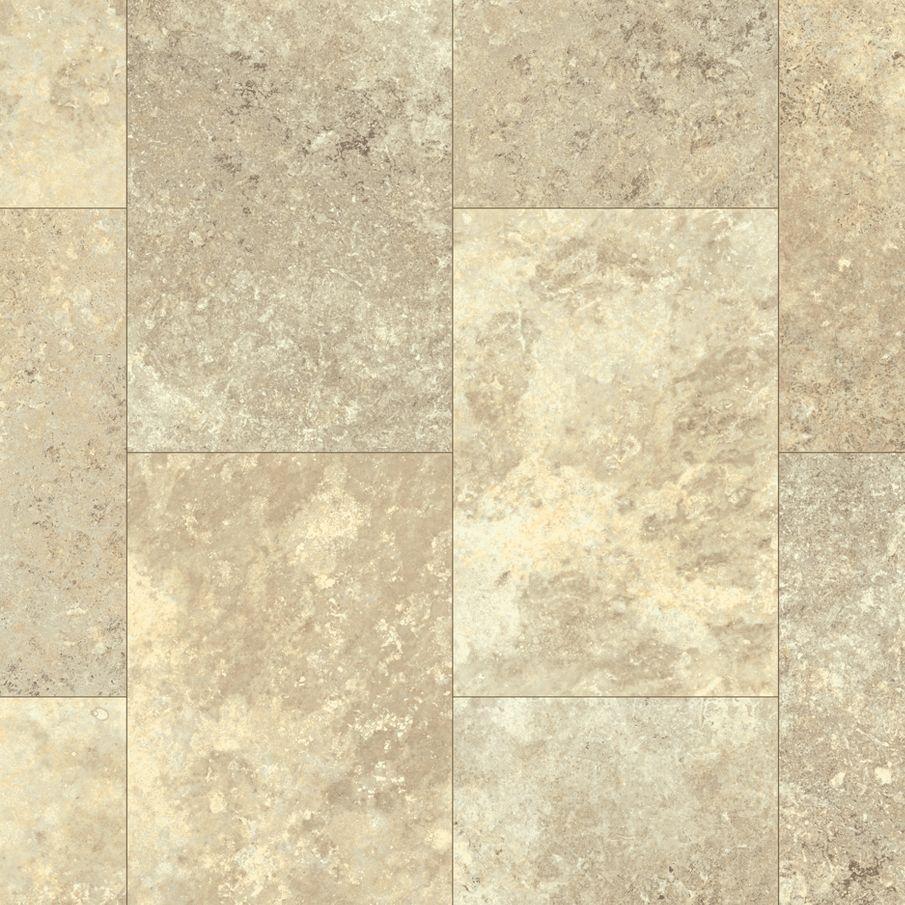 Penrose Point Sandstone Vinyl flooring, Flooring