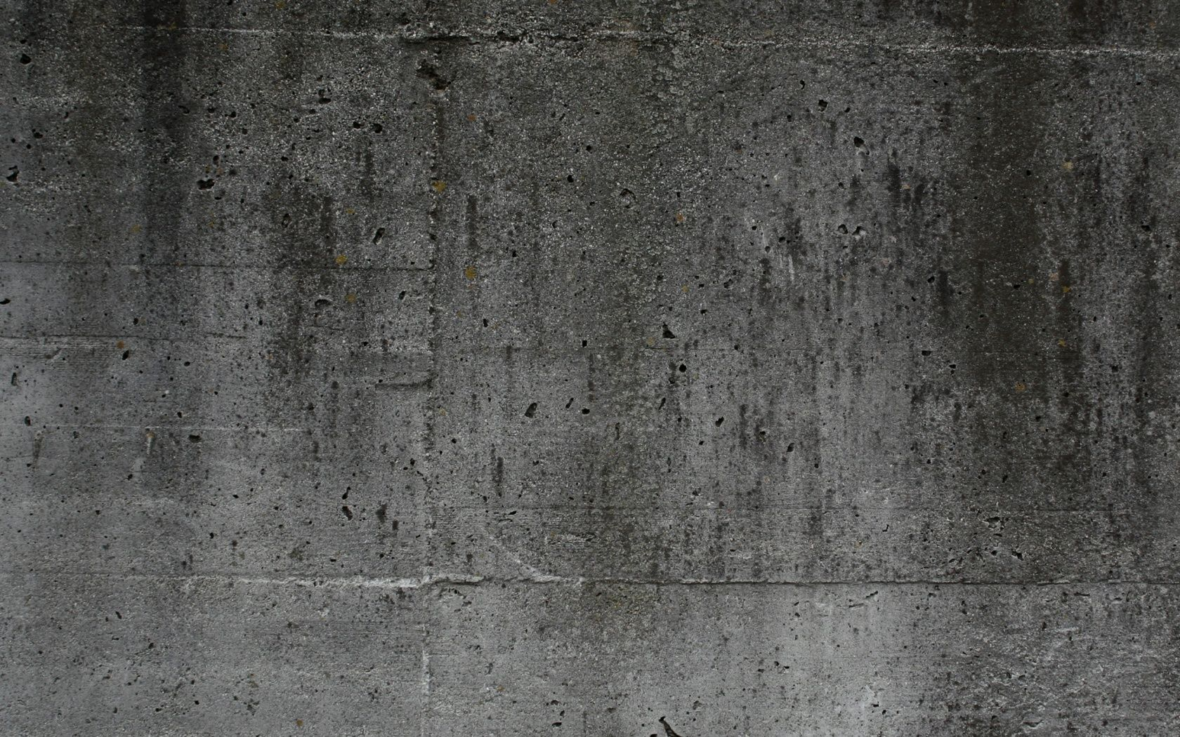 текстура стены бетон