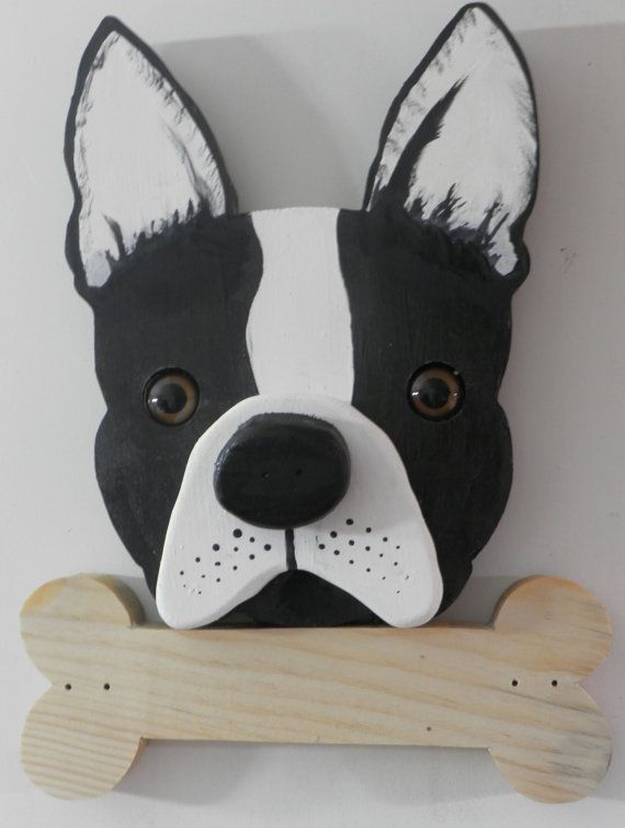 This Item Is Unavailable Etsy Dog Crafts Wood Art Projects Wood Craft Patterns
