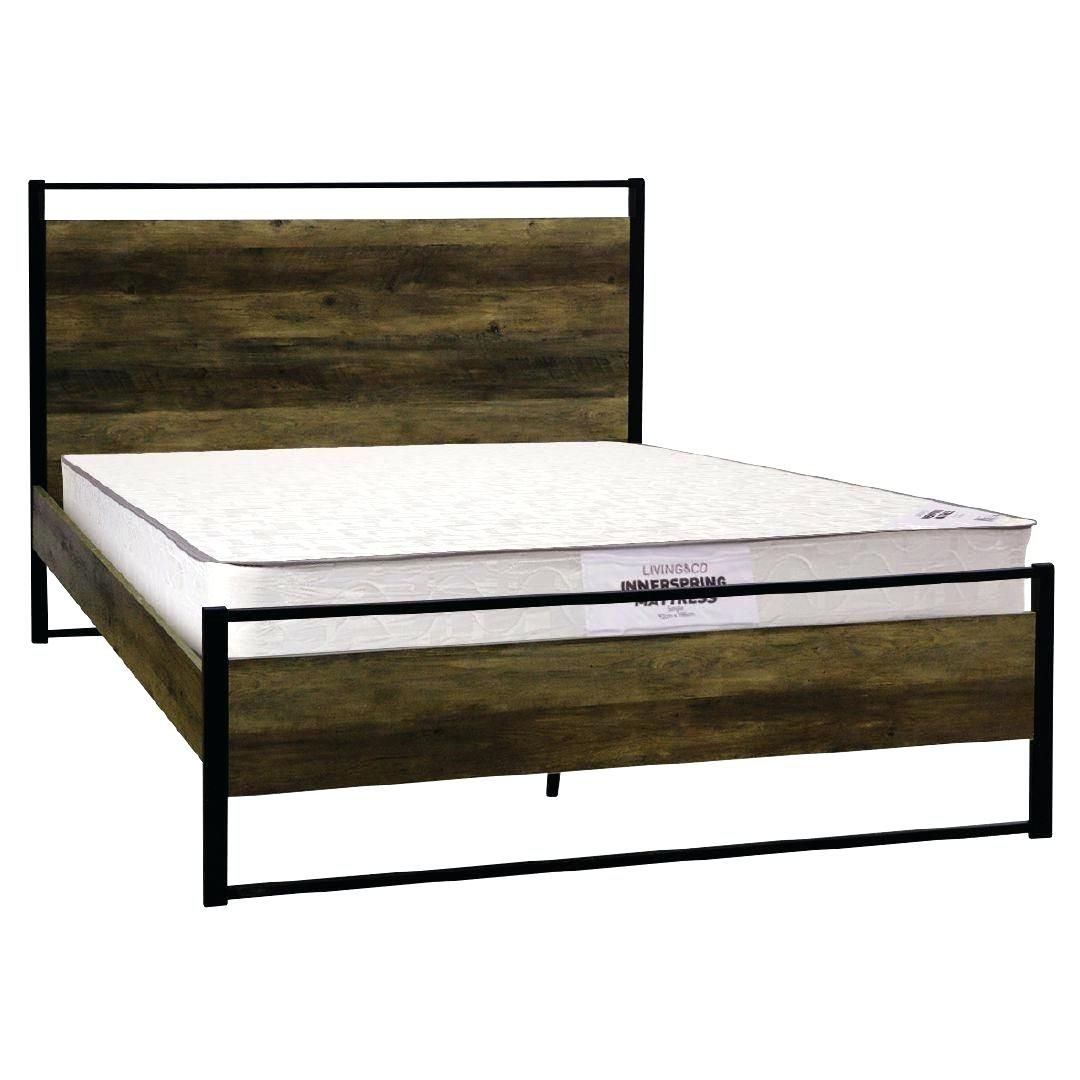 Perfect Queen Mattress Frame Images Unique Queen Mattress Frame
