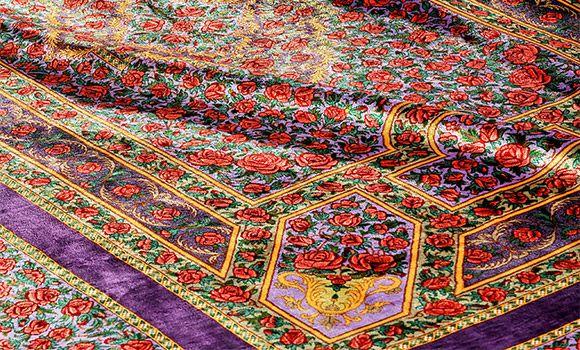 Top Ten Tehran Carpet Handmade Carpet Persian Rug