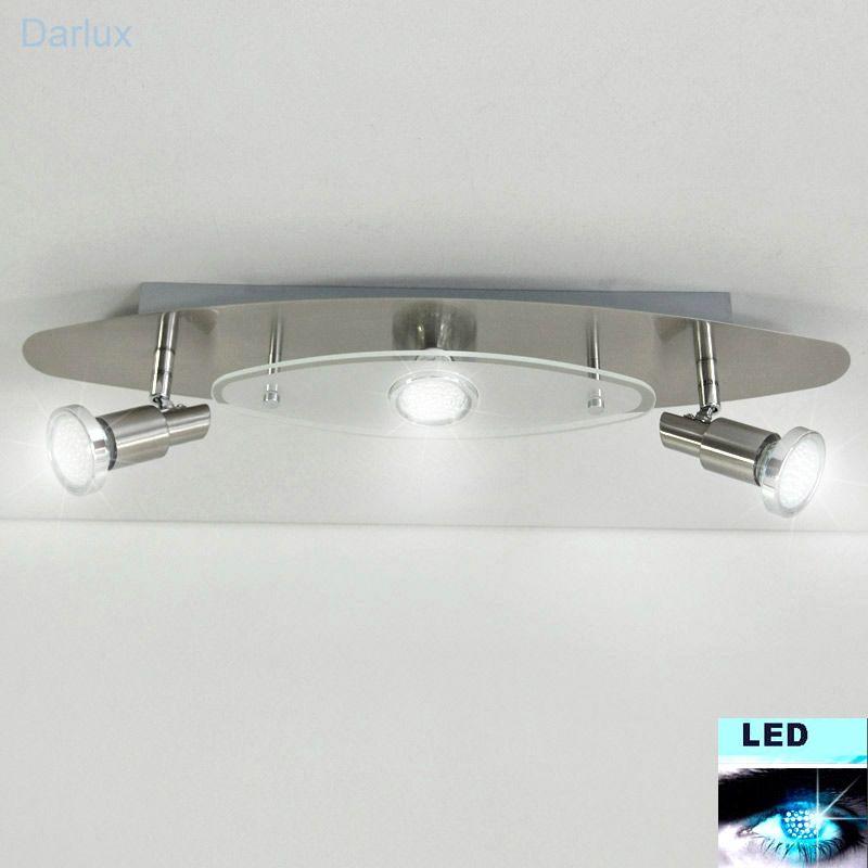 Badezimmer Deckenlampe Led Badezimmer Deckenlampe Led