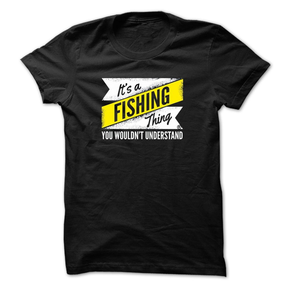 [Popular Tshirt name tags] fishing FISHING TEESHIRT Discount Hot Hoodies, Funny Tee Shirts