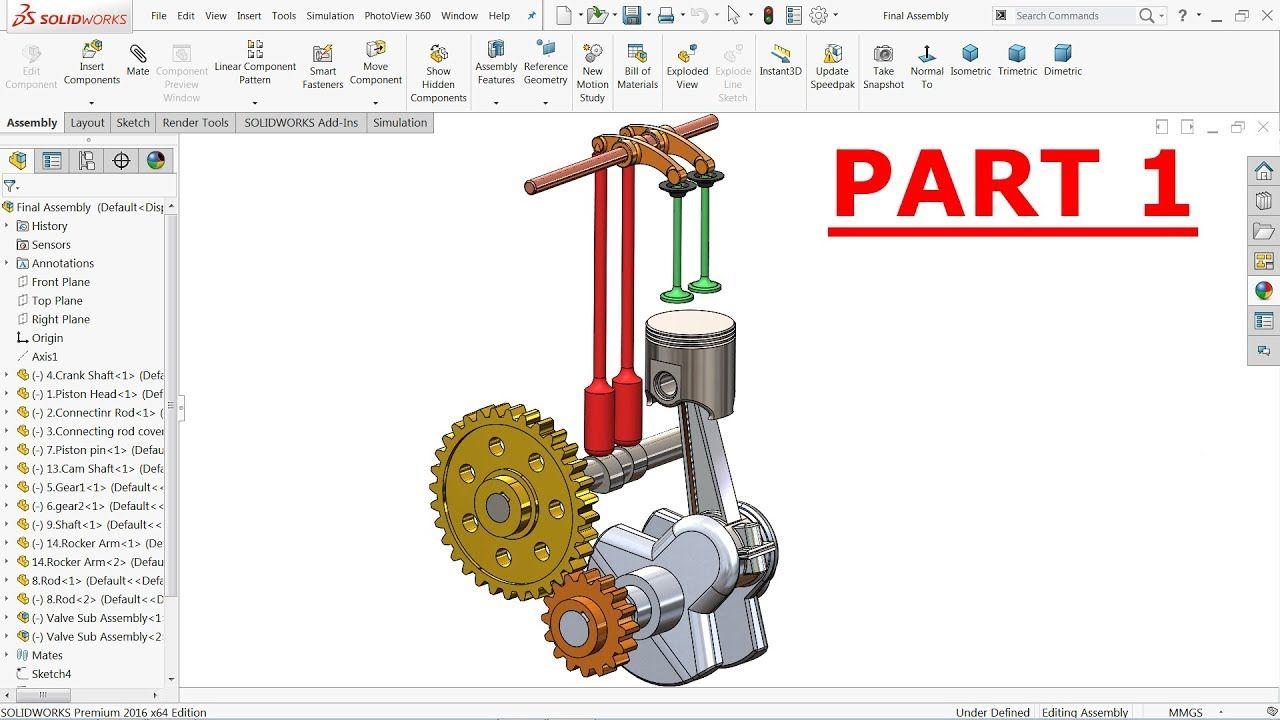 Pin On Pdf Download
