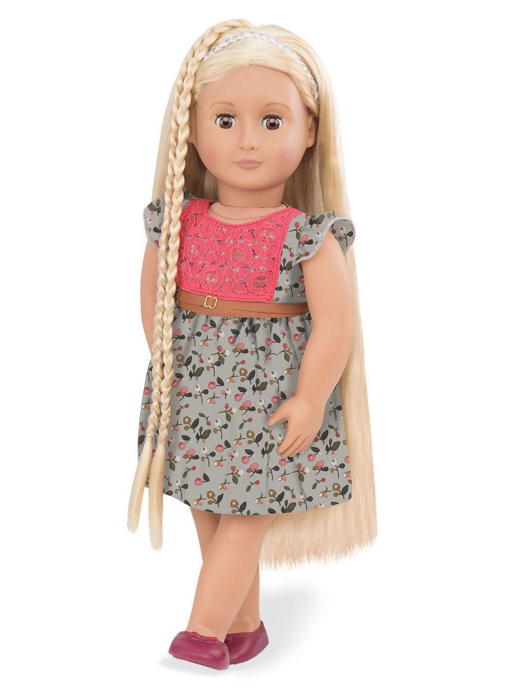 Pink Wigs Ebay
