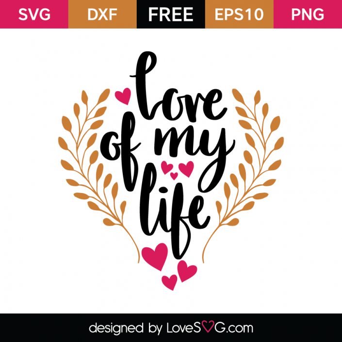 Love of my Life | Love of my life, Valentines day quotes ...